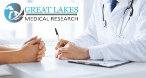 Research Great Lakes Medical Research Mentor Oh