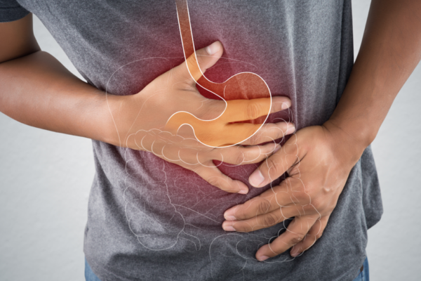 What are the Differences Between IBS and IBD?